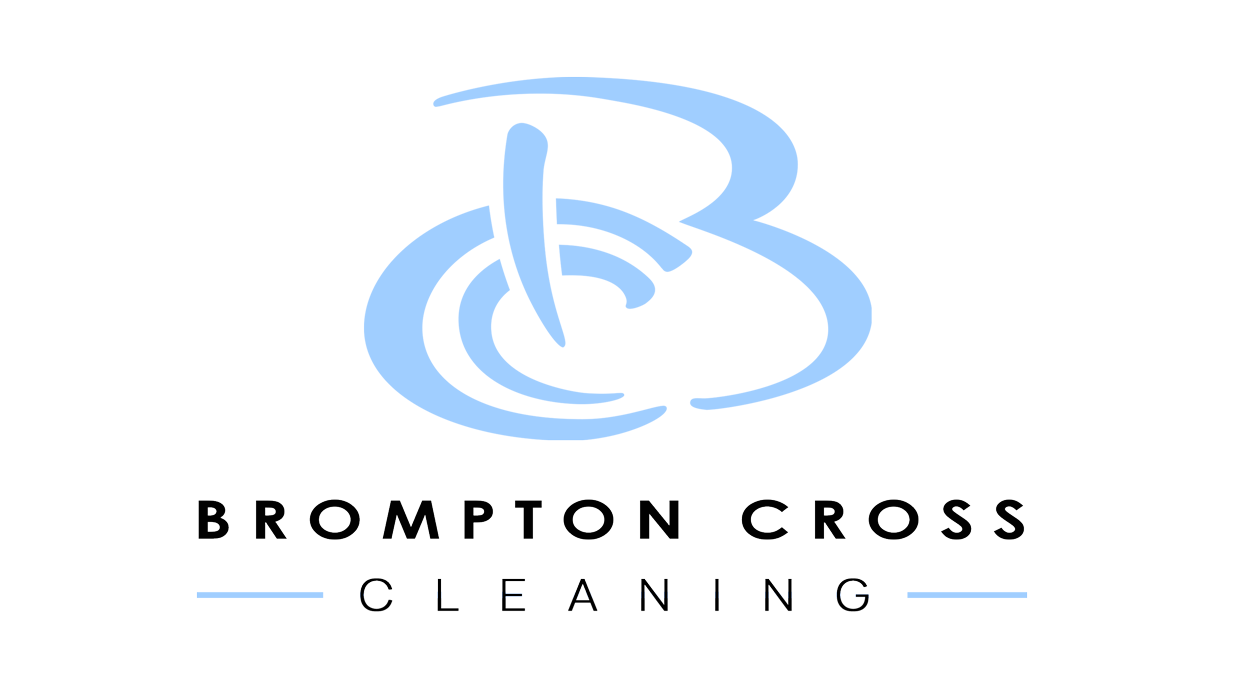 Brompton Cross Cleaning